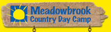 Meadowbrook Country Day Camp