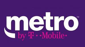 Carousel_image_7fed50e4ec2ff3aaaef8_metro_by_t_mobile_-logo-696x383
