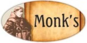 Carousel_image_379791c135ffb7e025ca_monks-logo-150x75