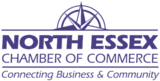 North Essex Chamber of Commerce