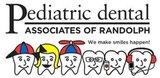 Business_listing_show_86118eab3496ef805065_pediatric_dental
