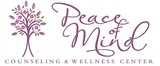Peace of Mind Counseling and Wellness Center