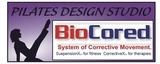 Business_listing_show_6b4c6f85045b741de602_pilates