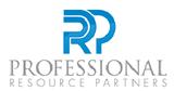 Business_listing_show_2b9845841f53c7db8684_professional_resorce_partners