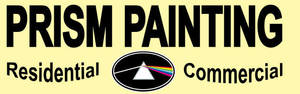Carousel_image_564a4ee98e9bcdd54aea_prism_painting_logo