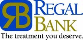 Carousel_image_fb4c05fd395a19f25a45_regalbank_logo