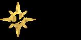 Business_listing_show_220c9955767b5412be90_dambola_logo