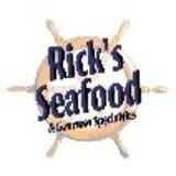 Business_listing_show_6991a8034bc6b69e1b27_rick_seafood