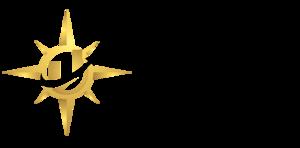 Carousel_image_220c9955767b5412be90_dambola_logo