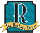 Business_listing_show_6c3a9015765c2d73f635_the_roxbury_diner