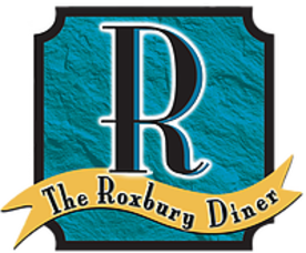 Carousel_image_6c3a9015765c2d73f635_the_roxbury_diner