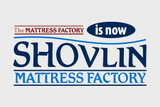 Shovlin Mattress