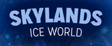Skylands Ice World