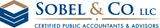 Sobel & Co., LLC