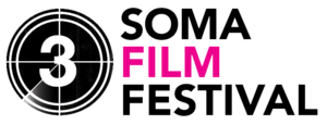 Carousel_image_278bcb891e86bc035984_soma_film_festival_logo