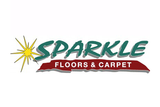 Sparkle Floors & Carpet
