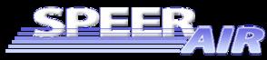 Carousel_image_f2dff43966755550e7b5_speer-logo