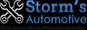 Carousel_image_377e7ce578c104635fc9_storm_auto_logo