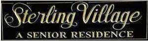 Carousel_image_7b710239d2e09ffd6bec_sterling_village_logo