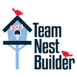 Team Nest Builder, Realty Executives