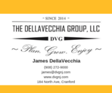 Business_listing_show_2e38ad5600e8a9f3111e_the_dellavecchia_group_300_x_250__1___2_