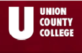 The Industry-Business Institute at Union County College