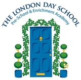 The London Day School