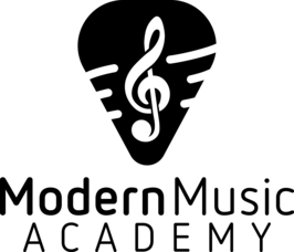 Carousel_image_fa22518193159fc555a0_new_tmma_logo_black
