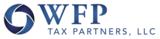 WFP Tax Partners,LLC