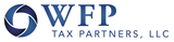 WFP Tax Partners