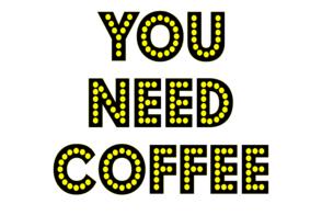 Carousel_image_8809d0e114f62472a18c_youneedcoffeeiphone_logo