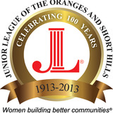 100 Years of Community Impact