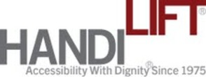 Accessibility with Dignity