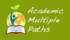 Academic Multiple Paths-International Education Services and Consulting