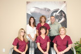 Advanced Family Dentistry of South Plainfield