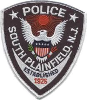 Alerts from South Plainfield Police Department