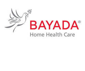 BAYADA Home Health Care: Keeping You Safe at Home