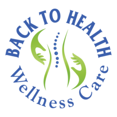 Back to Health Wellness Tips