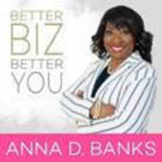 Better Biz Better You