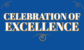 TAP Into Berkeley Heights Celebrates Student Excellence