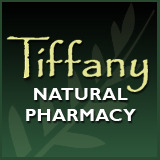 Better Health Begins at Tiffany Natural Pharmacy