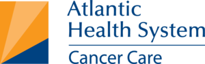 Atlantic Health System Oncologist Explores Role of Vitamin D in Treating Colorectal Cancer