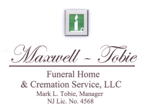 Choosing Your Funeral Home