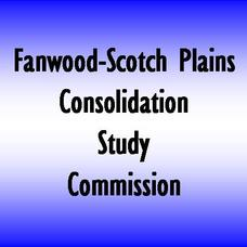 Consolidation Study Commission Minutes and Updates