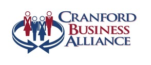Cranford Business Alliance - Business Profile