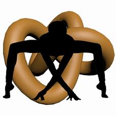 Carousel_image_0ffb3a8ba1972b4732e5_carousel_image_51a8c7f3b1b9d2d404f5_man-pretzel500.jpg