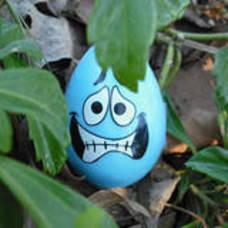 Carousel_image_1070697f404985b63f7a_thumb_1d43d14b3e17bc692228_easter-egg-hunt-scared1