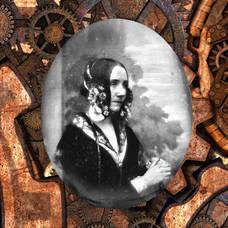 Carousel_image_8f4c3a35a244f5bb8f0c_carousel_image_a948ec9ca57afd029e0b_steam-ada500
