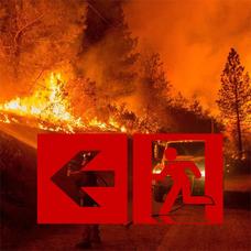 Carousel_image_afea27926f08e5610c78_carousel_image_5f4f137cdb2b332f6df9_emergency-evacuation500.jpg