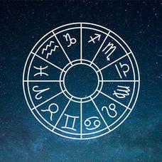 Carousel_image_b434858c29a137a0d66c_carousel_image_7e62599b37e28b43c46e_astrological-sign500